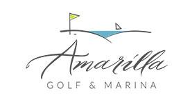 Amarilla Golf Marina Tenerife
