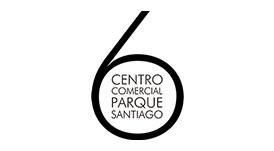 Parque Santiago 6