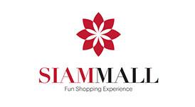 Siam Mall Centro Comercial