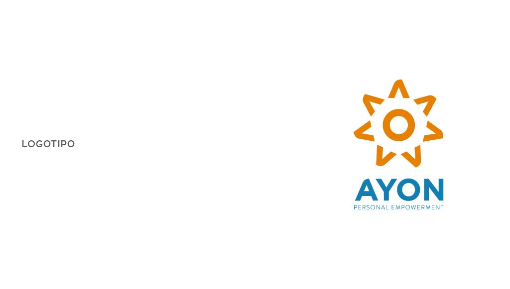 Diseño gráfico Tenerife, logotipo, creatividad, Más que Mapas