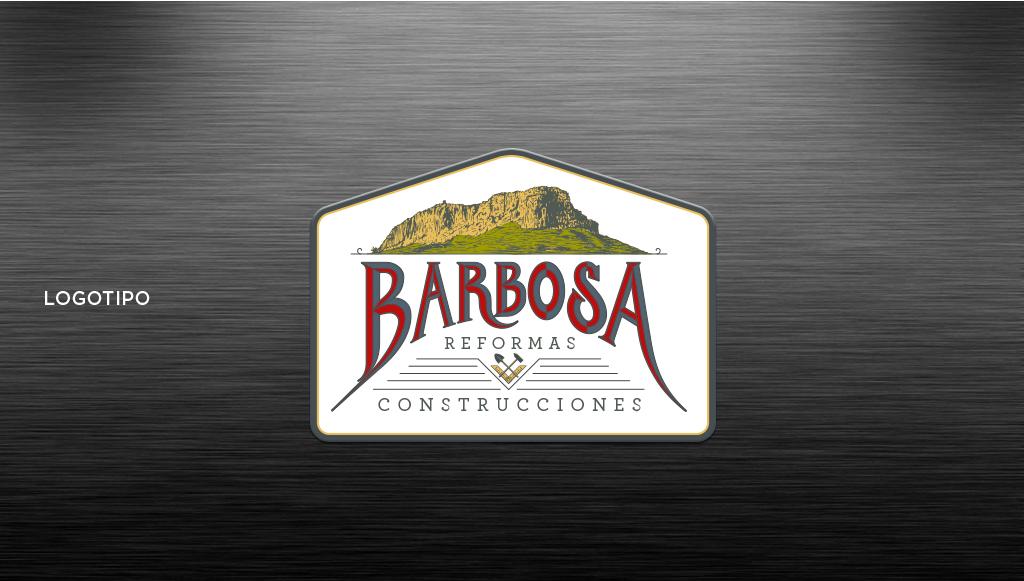 Barbosa Reformas y construcciones